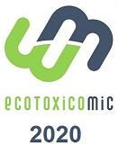 EcotoxicoMic_logo_petit2.jpg