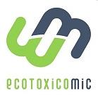 EcotoxicoMic_logoseul_minus.jpg